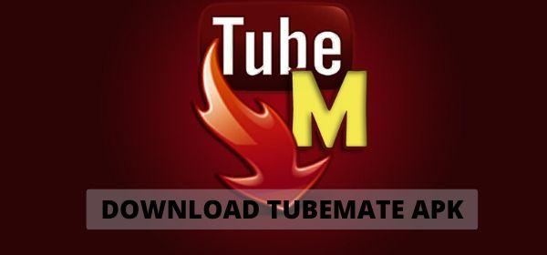 Download Tubemate APK
