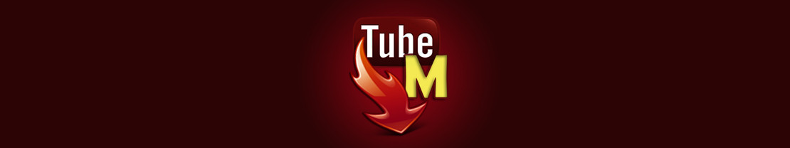 Download TubeMate for PC and MAC